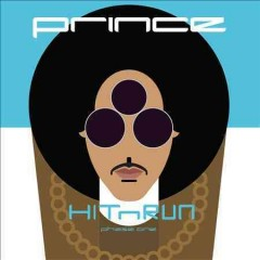 HitnRun phase one - composer Prince