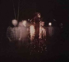 It still moves -  My Morning Jacket (Musical group)
