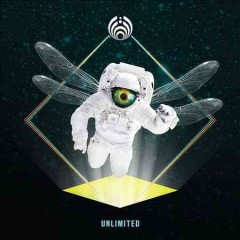 Unlimited - 1978- composer Bassnectar