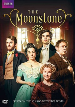 The Moonstone.