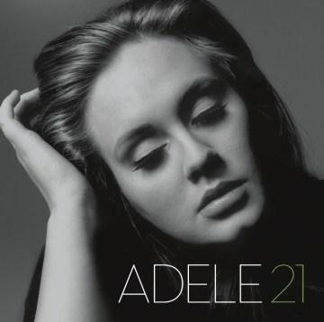 21 - 1988- Adele