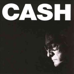 American IV : the man comes around - Johnny Cash