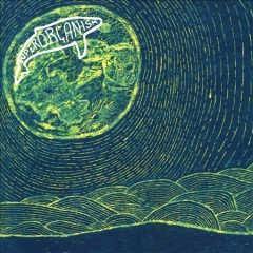 Superorganism - composer Superorganism (Musical group)