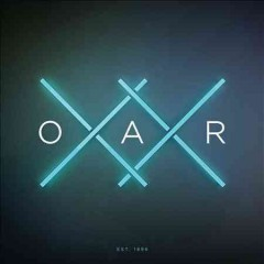 XX - composer O.A.R. (Musical group)