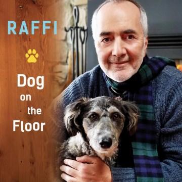 Dog on the Floor -  Raffi
