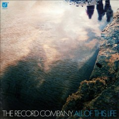 All of this life - composer Record Company (Musical group)