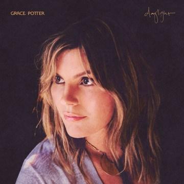 Daylight - Grace Potter