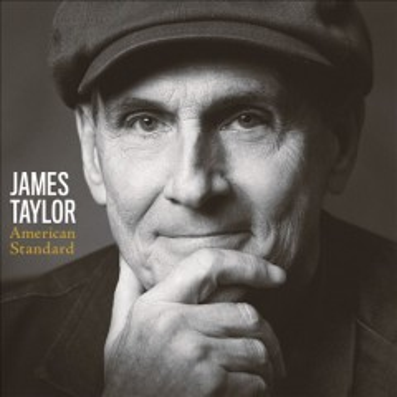 American standard - James Taylor