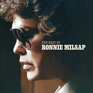 The Best of Ronnie Milsap - Ronnie Milsap