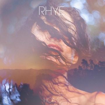 Home -  Rhye