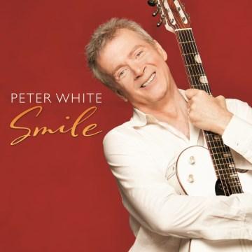 Smile - Peter (Guitarist) White