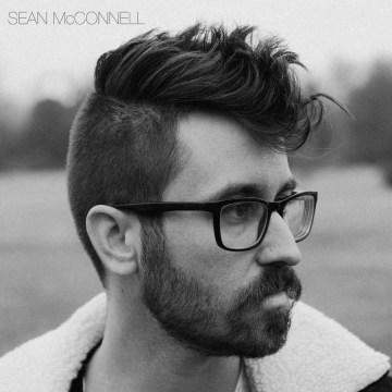 Sean McConnell - Sean McConnell