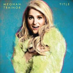 Title : [deluxe version] - Meghan Trainor
