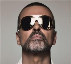 Listen without prejudice. Vol. 1 ; and, MTV unplugged - George Michael