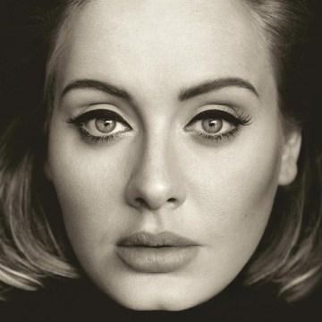 25 - 1988- composer Adele