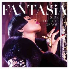 Side effects of you - 1984- Fantasia