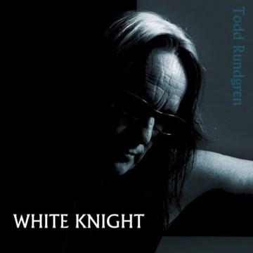 White Knight - Todd Rundgren