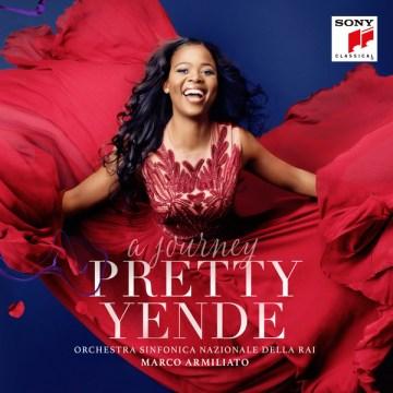 A journey - Pretty Yende