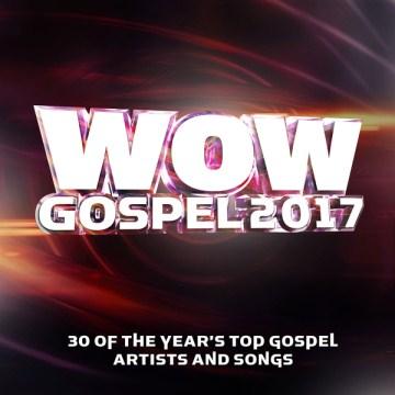Wow gospel 2017.