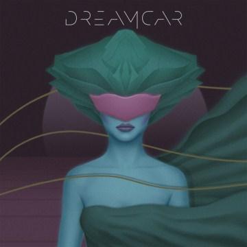 Dreamcar -  Dreamcar (Musical group)