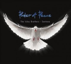 Power of peace - performer Isley Brothers