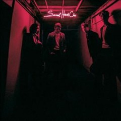 Sacred Hearts Club - performer Foster the People (Musical group)