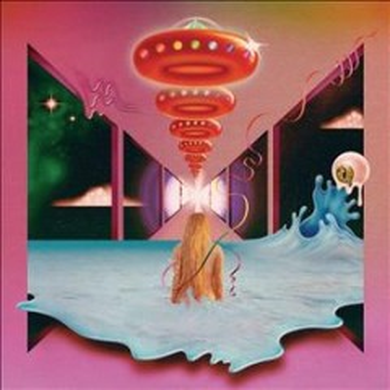 Rainbow - 1987- Ke$ha