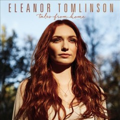 Tales from home - Eleanor Tomlinson