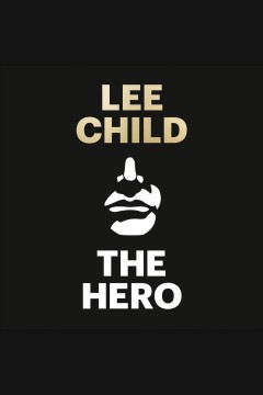 Hero - Lee Child