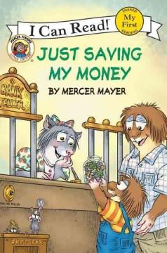 Just saving my money - Mercer Mayer