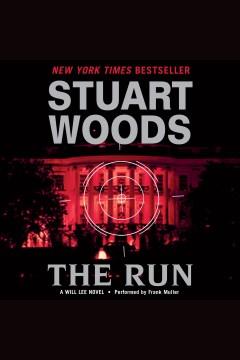 The run - Stuart Woods