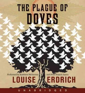 The plague of doves - Louise Erdrich