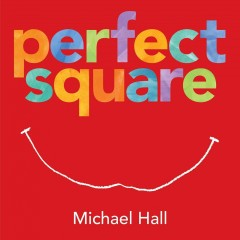 Perfect square / by Michael Hall - Michael Hall