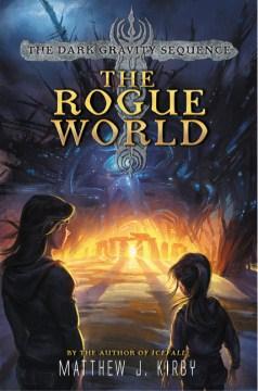 Rogue World - Matthew J Kirby