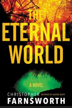 Eternal World - Christopher Farnsworth
