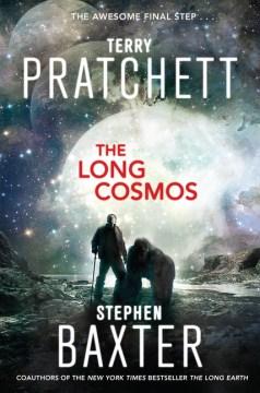 The long cosmos - Terry Pratchett