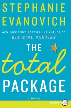 Total Package - Stephanie Evanovich