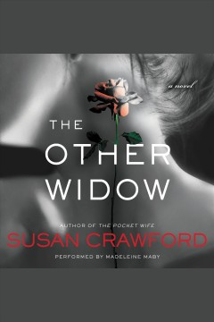 The other widow : a novel - Susan (Fiction writer) Crawford