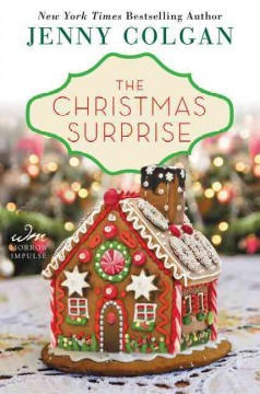 The Christmas surprise : a novel - Jenny Colgan
