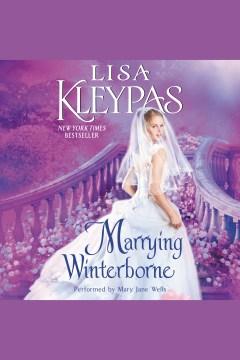 Marrying Winterborne - Lisa Kleypas
