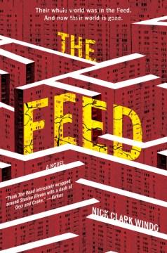 Feed - Nick Clark Windo