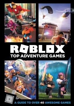 Roblox top adventure games - Alex Wiltshire