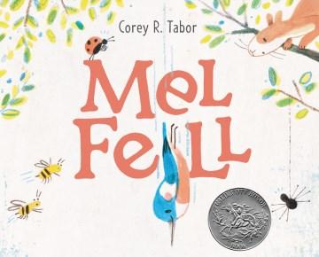 Mel Fell - Corey R.; Tabor Tabor