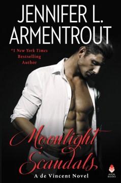 Moonlight Scandals - Jennifer L Armentrout