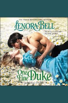 One fine duke - Lenora Bell