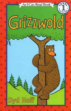 Grizzwold - Syd Hoff