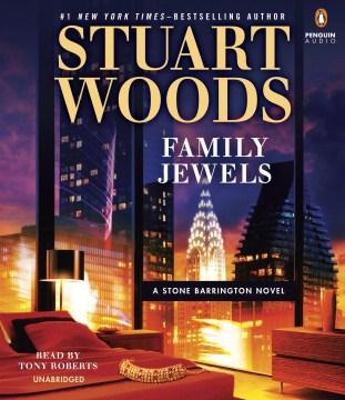 Family jewels - Stuart Woods