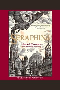 Seraphina : [a novel] - Rachel Hartman