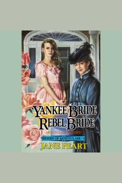 Yankee bride - Jane Peart