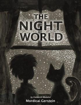 The night world - Mordicai Gerstein